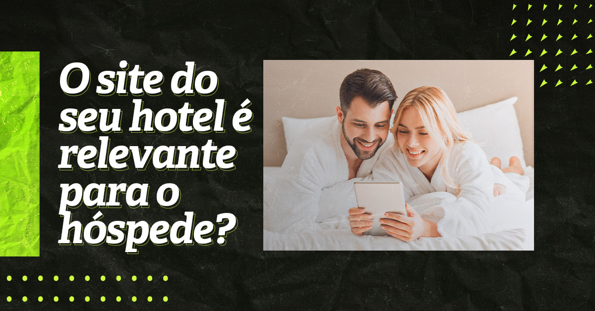 Dating Hotel Site)