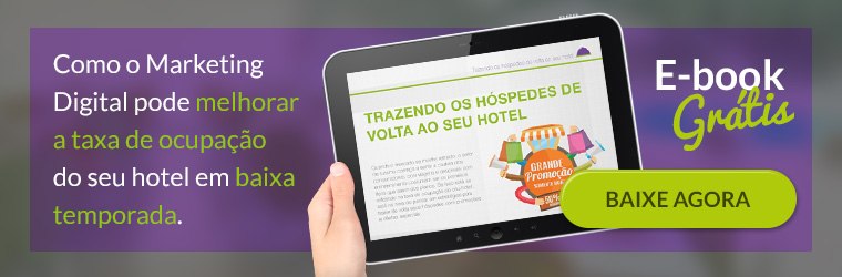call-to-action-ebook-mktdigital-hotel