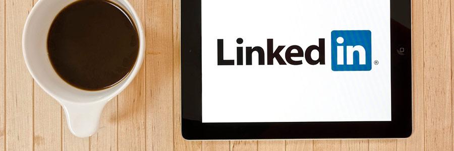Qual a importância das Company Pages no LinkedIn?