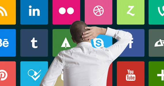 marketing_conteudo_social_inbound