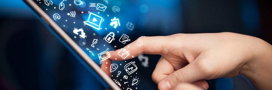 Investimentos em marketing digital devem aumentar em 2015