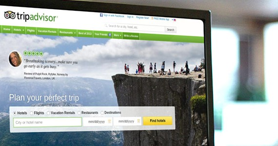 tripadvisor_gera_reserva_online