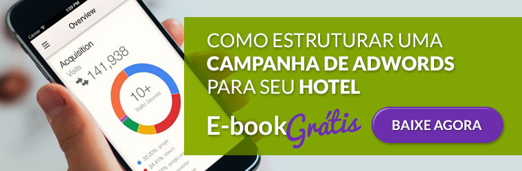 E-book AdWords