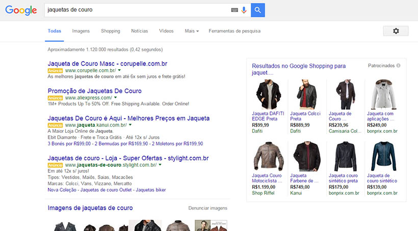 adwords-com-google-shoping