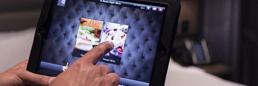 5 ideias imbatíveis para o seu hotel nas redes sociais