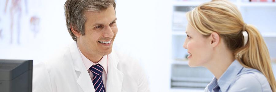 Conheça as principais ferramentas de CRM para clínicas