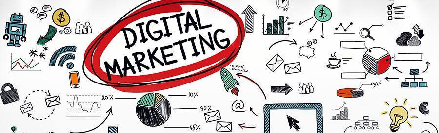 Por que o Marketing Digital é importante para a minha clínica?