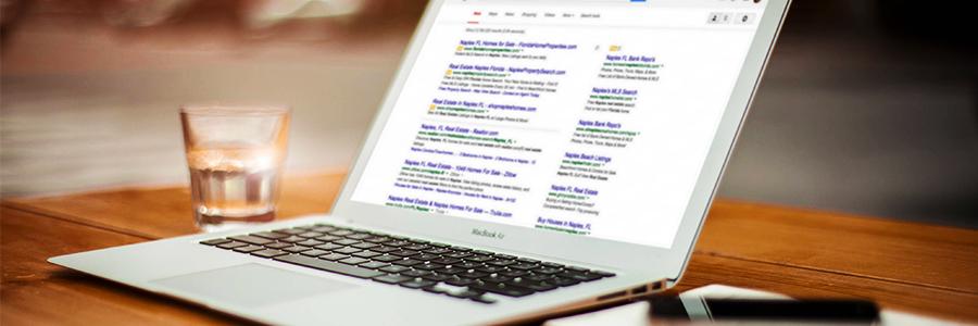 Por que investir em Google AdWords?