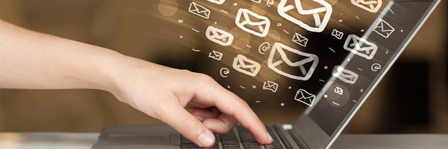 Dicas para criar campanhas de e-mail marketing de sucesso