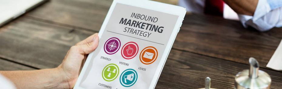 Por que eu devo aplicar o Inbound Marketing em minha empresa?