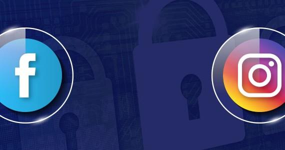 Entenda o que está acontecendo na API do Instagram e Facebook