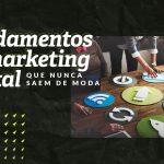 fundamentos do marketing digital