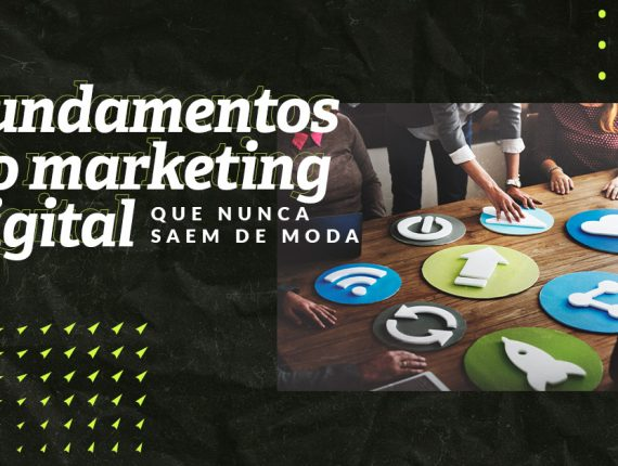 fundamentos do marketing digital